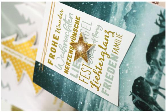 Abc Weihnachtskarten.Haptik Ch Artikel
